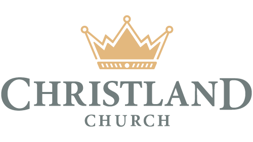 Christland Church in College Station, Texas.